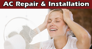 air-conditioning-sales-service-installation-hanover-gettysburg-pa