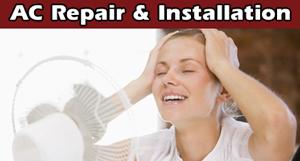 air-conditioning-sales-service-installation-hanover-gettysburg-pa