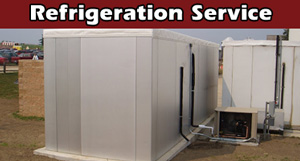 refrigeration-service-sales-hanover-gettysburg-pa