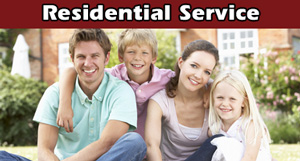 residential-heat-air-conditioning-sales-service