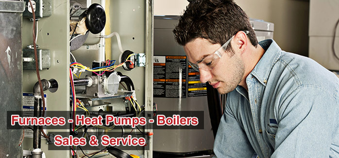 Do It Yourself Parts For Air Conditioning And Furnace Repair Hanover Gettysburg Pa