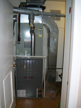 residential-furnace